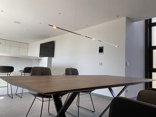 LIEHT PROJEKT Apr-2020 Privat-Wohnung