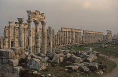 200712_syria_scan_37