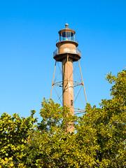 Sanibel Island, Florida_2020