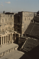 200712_syria_scan_02