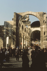 200712_syria_scan_09