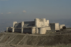 200712_syria_scan_34