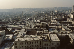 200712_syria_scan_61