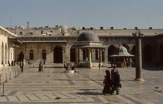 200712_syria_scan_56