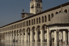 200712_syria_scan_15