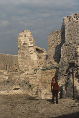 200712_syria_scan_35