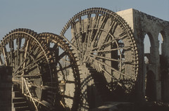 200712_syria_scan_45