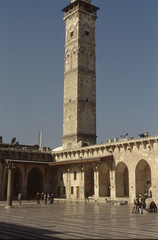 200712_syria_scan_55