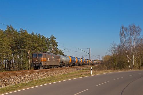 HSL 151 017, Dannigkow (D)