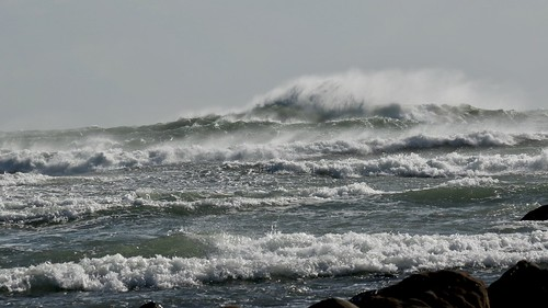 200414.OAKURA.WAVE06