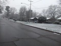 3322 Old Colony RD, Kalamazoo, MI 49008