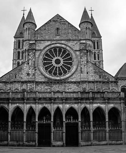 2020 01 04_3940 _ Notre-Dame de Tournai