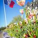 Nature&fleurissement-005-170320-GV