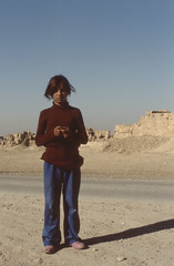 200712_syria_scan_74