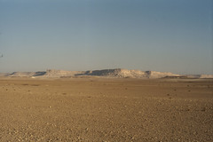 200712_syria_scan_67