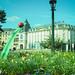 Nature&fleurissement-079-170320-GV