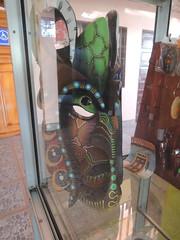 Costa_Rica_Boruca_mask_011
