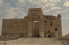 200712_syria_scan_94