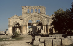 200712_syria_scan_64
