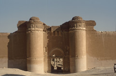 200712_syria_scan_77