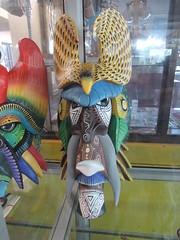 Costa_Rica_Boruca_mask_008
