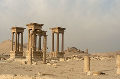 200712_syria_scan_93