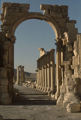 200712_syria_scan_86