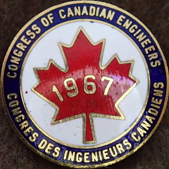 Congress of Canadian Engineers