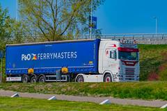 @ The Pioneer Rotterdam 17/04/2020