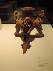 Costa_Rica_Gold_museum_San_Jose_JH_014