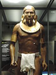 Costa_Rica_Gold_museum_San_Jose_JH_121