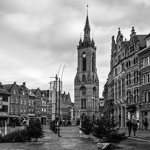 2020 01 04_3946_ La Grand-Place de Tournai