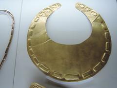 Costa_Rica_Gold_museum_San_Jose_JH_104
