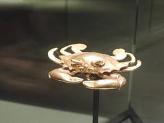 Costa_Rica_Gold_museum_San_Jose_JH_168
