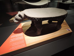 Costa_Rica_Gold_museum_San_Jose_JH_011