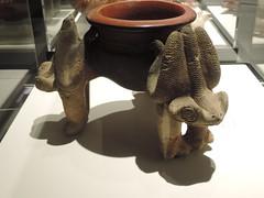 Costa_Rica_Gold_museum_San_Jose_JH_156