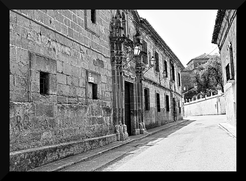 San Nicolás de Medina (Huete) [1/2]