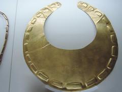 Costa_Rica_Gold_museum_San_Jose_JH_103