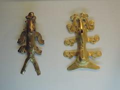 Costa_Rica_Gold_museum_San_Jose_JH_150