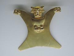 Costa_Rica_Gold_museum_San_Jose_JH_135