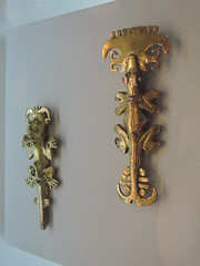 Costa_Rica_Gold_museum_San_Jose_JH_019