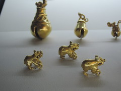 Costa_Rica_Gold_museum_San_Jose_JH_152