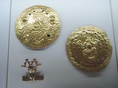 Costa_Rica_Gold_museum_San_Jose_JH_072