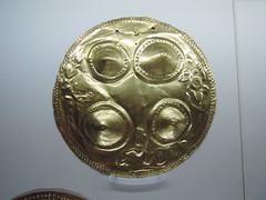 Costa_Rica_Gold_museum_San_Jose_JH_070