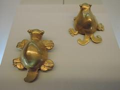 Costa_Rica_Gold_museum_San_Jose_JH_089