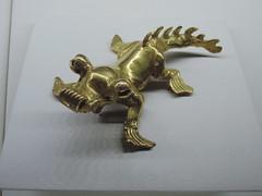 Costa_Rica_Gold_museum_San_Jose_JH_071