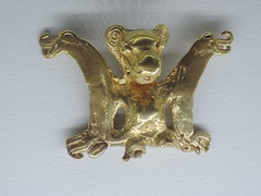 Costa_Rica_Gold_museum_San_Jose_JH_137