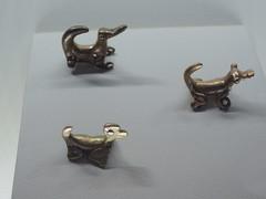 Costa_Rica_Gold_museum_San_Jose_JH_031