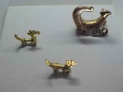 Costa_Rica_Gold_museum_San_Jose_JH_030