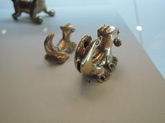 Costa_Rica_Gold_museum_San_Jose_JH_026